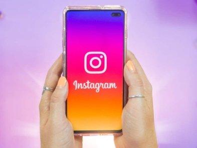 Instagram обвинили в сборе биометрических данных пользователей