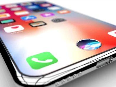 Что нового нас ждет в Apple iPhone 12?