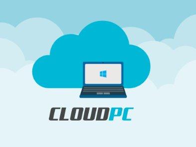 В Microsoft работают над созданием облачного ПК
