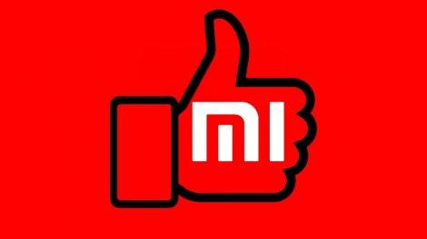 Xiaomi Mi Mix Alpha та Mi Mix 4 можуть вийти цього року