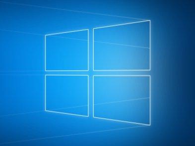 Кількість користувачів Windows 10 перевалило за мільярд