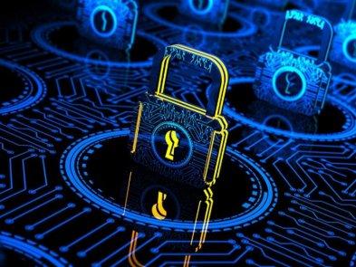 У РНБО розробили комплекс заходів щодо посилення кібербезпеки України