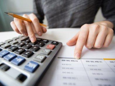Опрос: 70% украинцев — против повышения налогов для ФОП