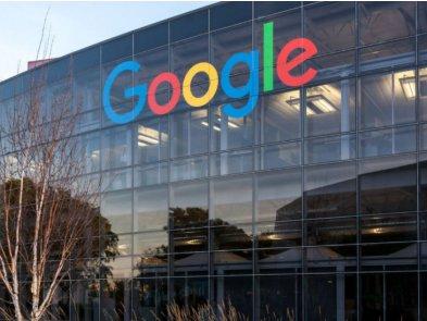 Неделя без встреч и дополнительные выходные - как Google помогает сотрудникам бороться с выгоранием