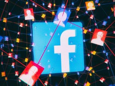 Facebook создает коммисию для проверки работы своих соцсетей на расовую дискриминацию