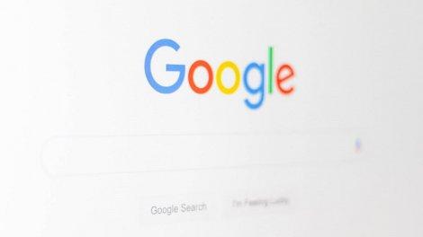 Google підтримав інформаційну кампанію МОЗ щодо протидії коронавірусу