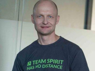"""IT-директор """"ПриватБанка"""" уволился из-за низкой зарплаты"""