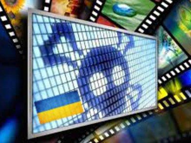 Українці готові боротися з піратським контентом