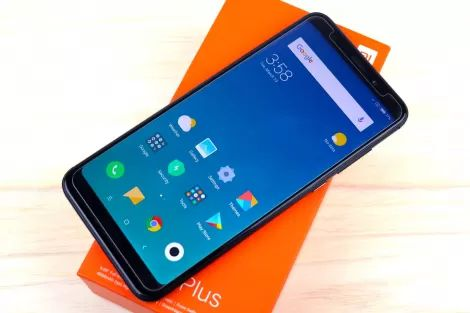 Xiaomi официально представила Redmi Note 7 и Note 7 Pro: 48 Мп за $150