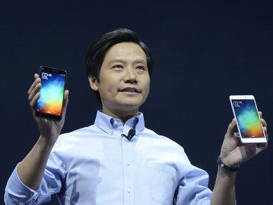 Лэй Цзюнь пообещал в этом году интересные новинки Xiaomi, Redmi, Poco, Mito и Black Shark