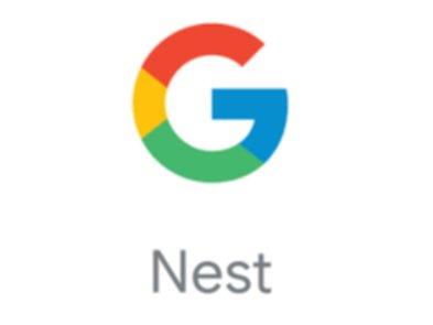 Google подала в суд на киевского застройщика, чтобы забрать бренд NEST