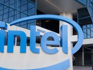 Процессорные планы Intel: 10-ядерные CPU для десктопов в 2020 году