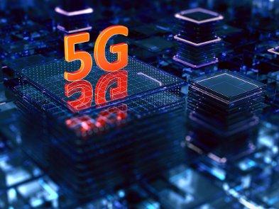 В Минцифры озвучили сроки запуска 5G в Украине