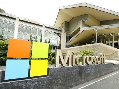 Microsoft випустила оновлення Windows 10 Mobile