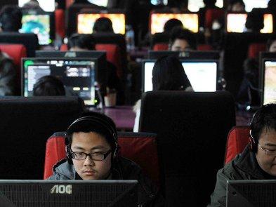 Китай хочет повлиять на выборы в США с помощью кибератак