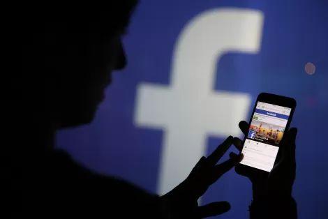 Facebook подтвердил, что предоставлял доступ к информации пользователей