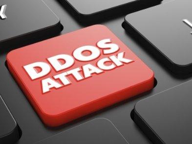 E***noe.it был в оффлайн три дня. Возможные причины - DDoS-атака или жалоба на нарушение авторских прав