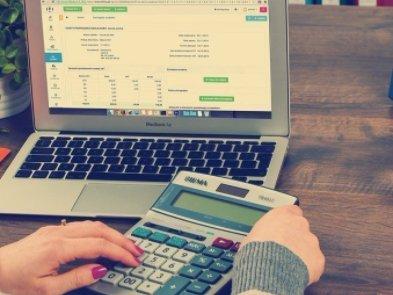 Налоги для ФОП в IT с января не повысят — депутат Кира Рудик. Инициатива была преждевременной