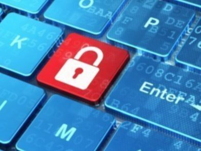 Украинский суд постановил заблокировать РБК, раздел GitHub и еще 424 сайта