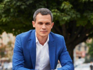 Губернатор Харькова возглавит группу проекта «Харьковщина – Кремниевая долина Украины»