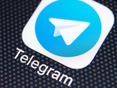 Теперь в Telegram есть автоматическое удаление сообщений и новые виджеты: вышло обновление приложения
