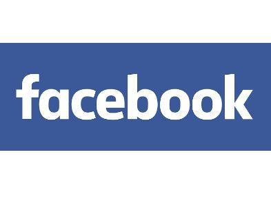 Facebook разрешит удалять сообщения в Messenger, но только в первые 10 минут