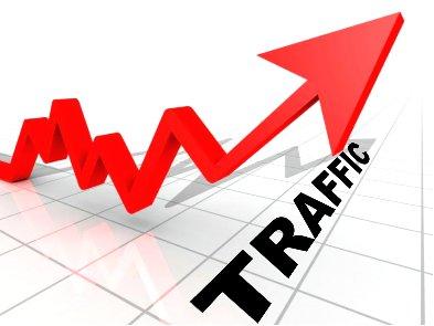 Больше всего мошеннического трафика генерируют финансовые сервисы, игровые приложения и онлайн-магазины