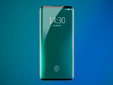 Флагманський смартфон Meizu 17 засвітився на новому знімку