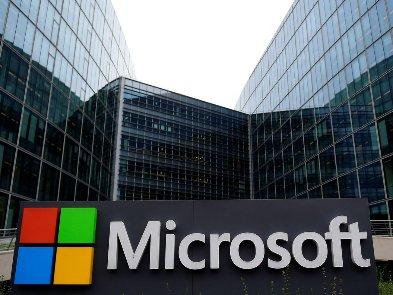Microsoft готовит «легкую» версию Windows