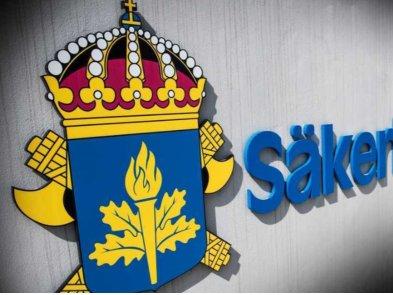Швеция обвинила Россию в кибератаке на конфедерацию спорта