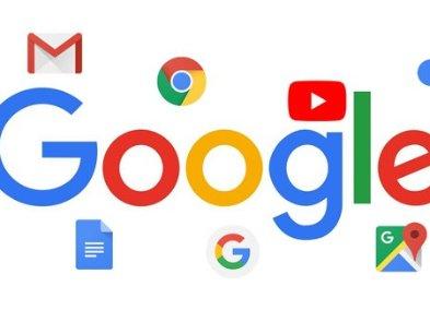 Google опубликовала инструменты для создания программ на квантовых компьютерах