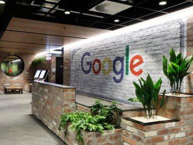 Google откладывает возвращение в офис и вводит гибкую рабочую неделю