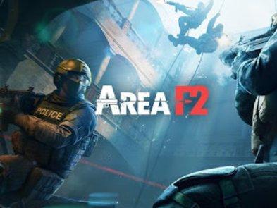 Ubisoft подала в суд на Apple и Google из-за Area F2