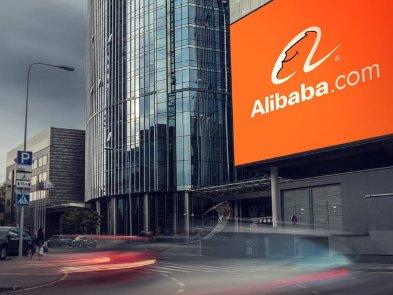 Основатель Alibaba предсказывает переход на 12-часовую рабочую неделю