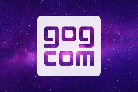 GOG.com обновил политику возврата средств — теперь деньги за игру можно вернуть в течение 30 дней (даже если вы в нее успели поиграть)