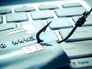 Киберпреступники атакуют телефоны украинцев