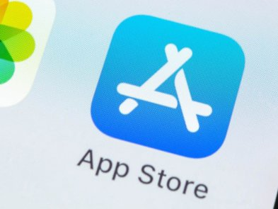 Apple снизит комиссию в App Store до 15% для разработчиков с выручкой меньше $1 млн в год