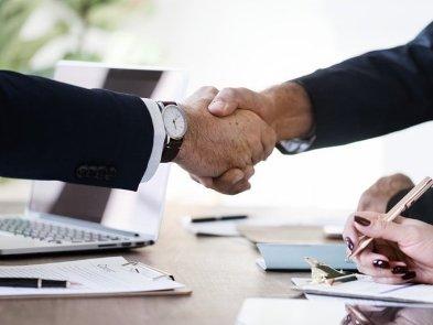 CoreValue Приєднується до IT Services Competence Platform