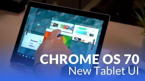Chrome сможет защитить ноутбуки от злоумышленников, представлен новый способ защиты