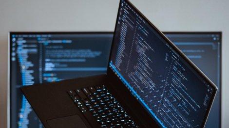 Всі PC на базі операційної системи Windows опинилися в небезпеці