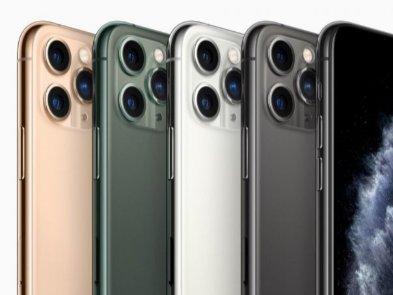 6 важных особенностей iPhone 11 Pro