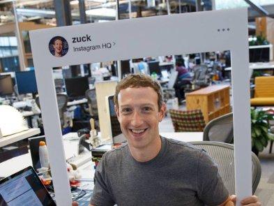 Робоче місце майбутнього: як бачать віддалену роботу у Facebook