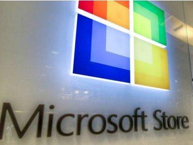 Microsoft c 1 августа снизит комиссию для разработчиков игр для Windows с 30% до 12%