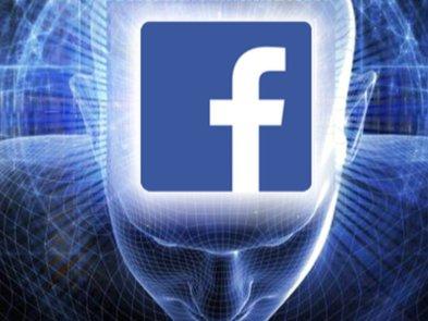 Facebook борется с конфликтами среди своих пользователей с помощью ИИ