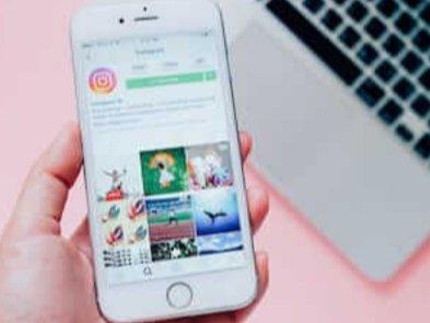 Facebook обвиняют в шпионаже за пользователями Instagram через камеры iPhone