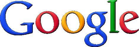 Жизнь без Google: что произойдет, если сервис перестанет работать