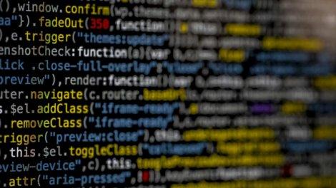 Хакери продають вразливість для шпигунства в Zoom за пів мільйона доларів