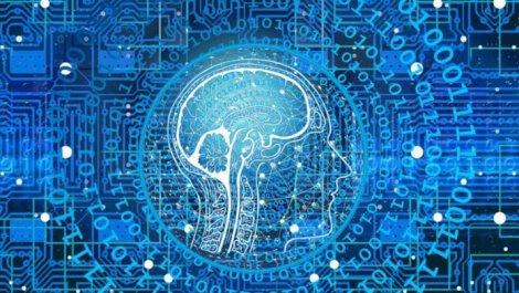 Новая система ИИ предугадывает риск ранней смерти