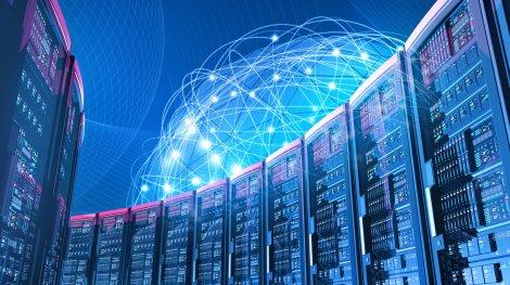 Intel, Lenovo и ряд исследовательских организаций объединяют усилия для ускорения разработок в сфере экзафлопсных суперкомпьютеров
