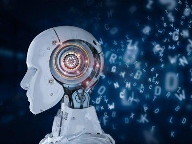 Исследователи ИИ ужесточили тесты для моделей распознавания языка